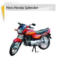 Hero Honda Brands Scooters Motorcycles Motorcycles