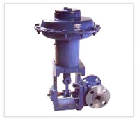 Knife edge gate valve automotive control valves pneumatic control spring and diaphragm actuator operated ball valve ccuart Gallery