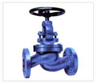 Globe valve gate valves diaphragm valves pulp valve plug valves flanged end manual operated nd 40 design globe valve ccuart Gallery